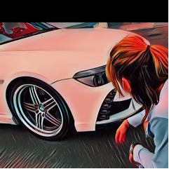 出品者プロフィール画像