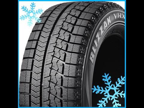 夏タイヤ⇄冬タイヤ の履き替えをお手伝いします。 の写真