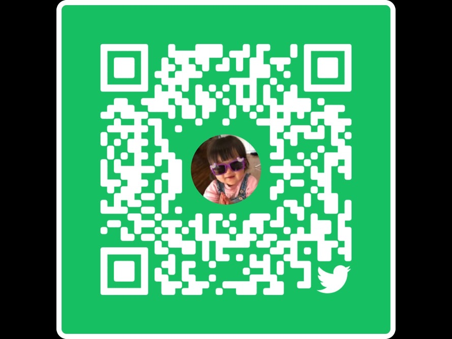 ★旅行に行こう(1500)キャンペーン!★ ナビキット取り付け、ミラーリング【1500円】〜! 条件は下記を参照してください! 《 4月末まで! 先着20名様! 》の写真
